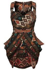 fashion stile africa - Cerca con Google