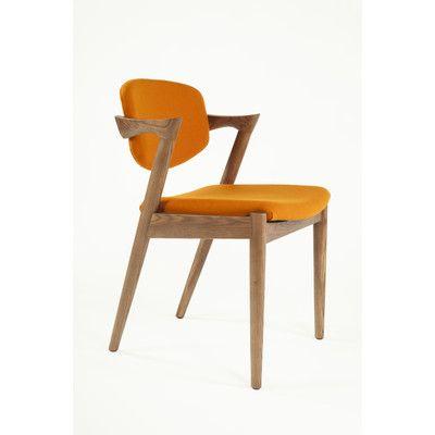 Marvelous Levanger Dining Chair Wordsfresh Modern Dining Chairs Cjindustries Chair Design For Home Cjindustriesco