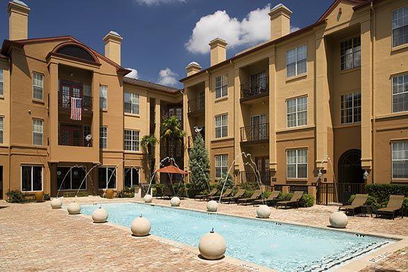 NoCostMove - Dallas Apartment Locator are a great source ...