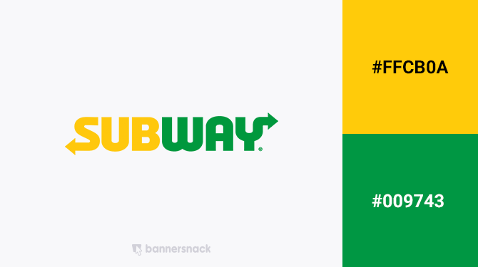 40 Beautiful Logo Color Combinations That Will Never Fail Logo Color Combinations Logo Color Schemes Logo Color