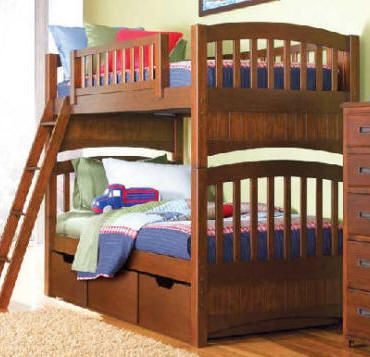 New Interior Meaning Bunk Beds Twin Bunk Beds Bunk Beds Bunk