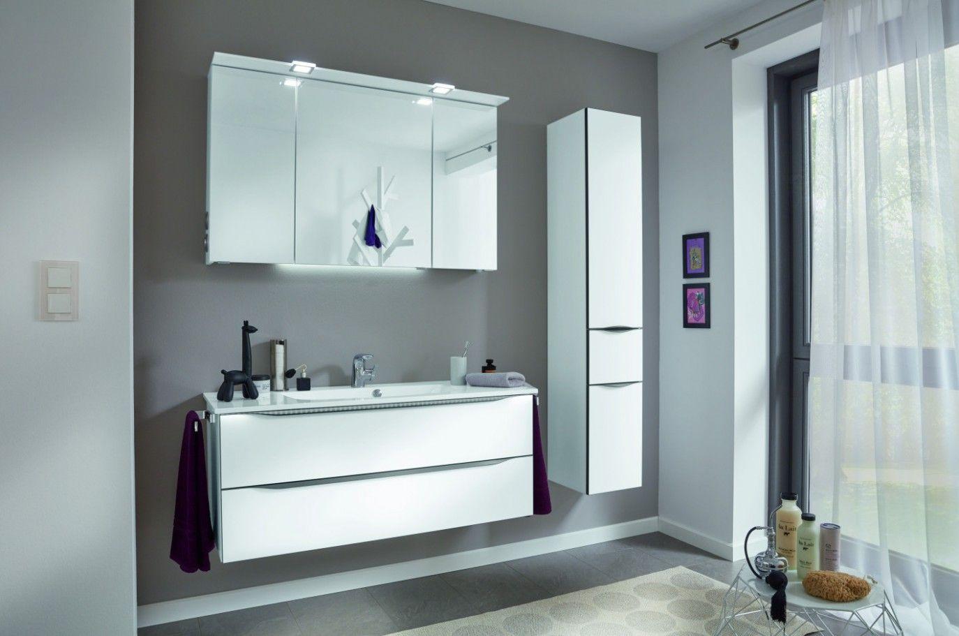 Badezimmerschrank Pelipal Bathroom Mirror House Design