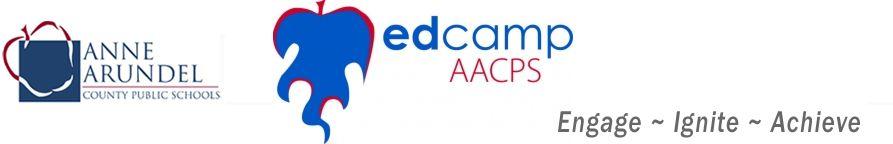Pin on edcamp logo designs