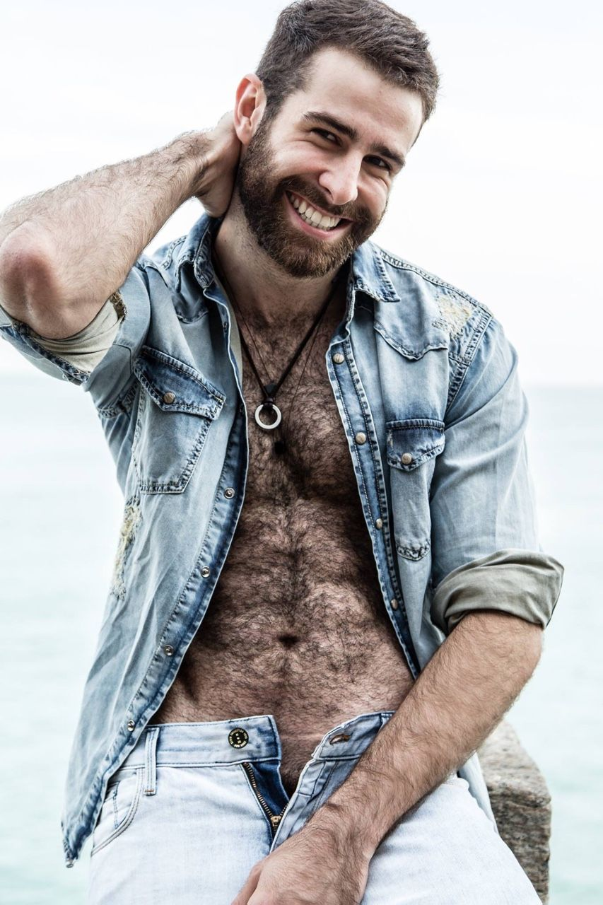 Willis wharf va single gay men