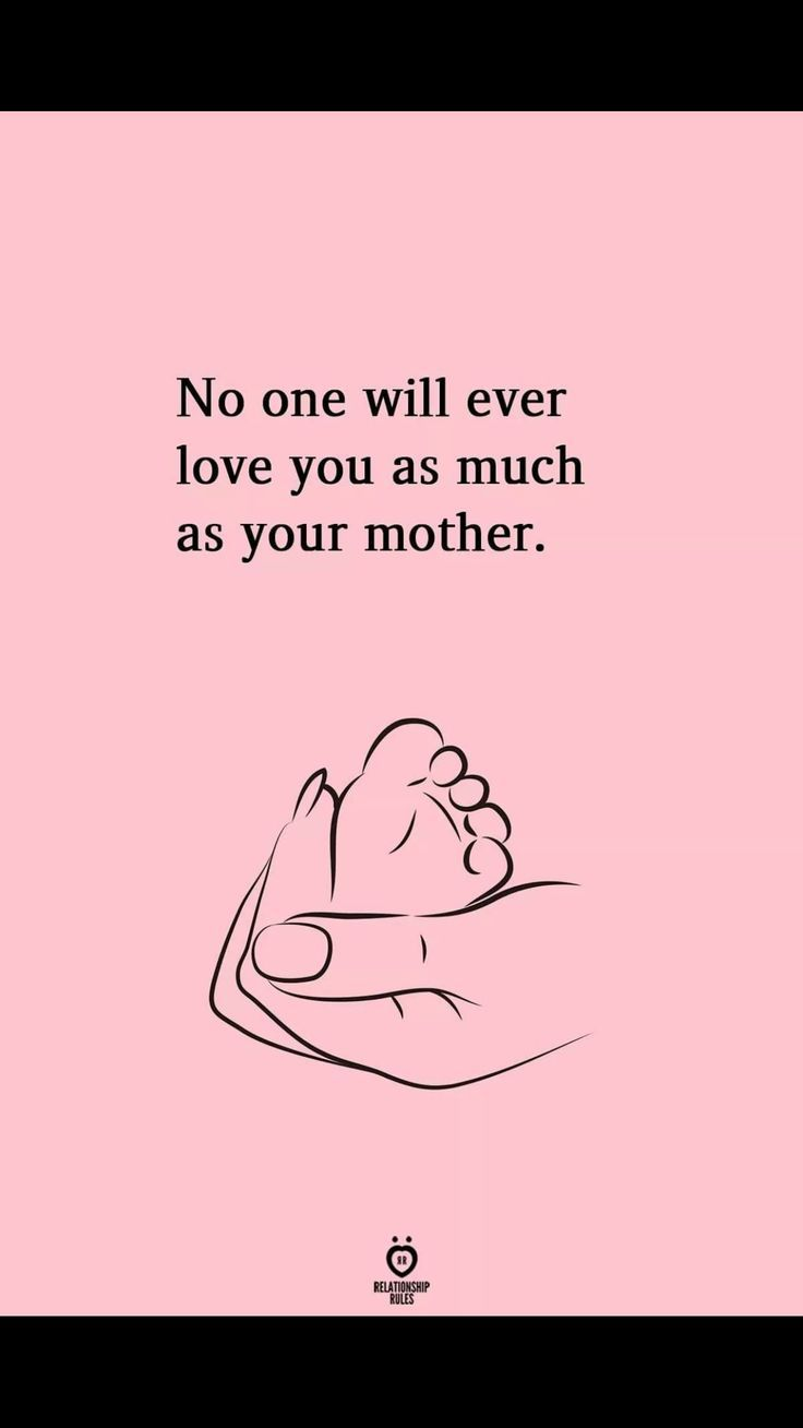 Mother Quotes Notitle Mother Quotes Happy Mother Day Quotes Mothers Love Quotes