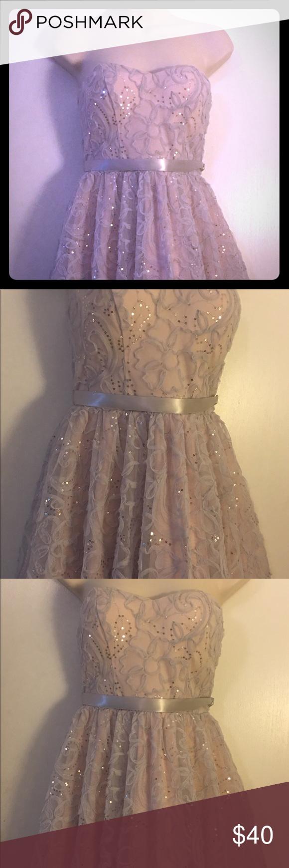 B smart formal dress size sequin shorts smart dress and formal