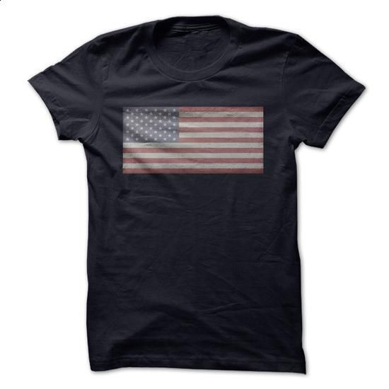 United States Flag Distressed  - #hoodies for men #tumblr sweater. MORE INFO => https://www.sunfrog.com/States/United-States-Flag-Distressed-.html?68278