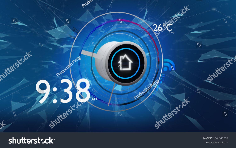 images?q=tbn:ANd9GcQh_l3eQ5xwiPy07kGEXjmjgmBKBRB7H2mRxCGhv1tFWg5c_mWT Smart View Hd