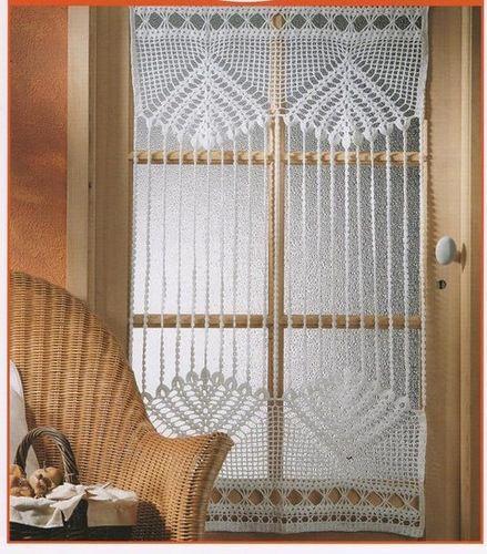 photo from album on whg pinterest gardinen vorh nge und gardinen h keln. Black Bedroom Furniture Sets. Home Design Ideas