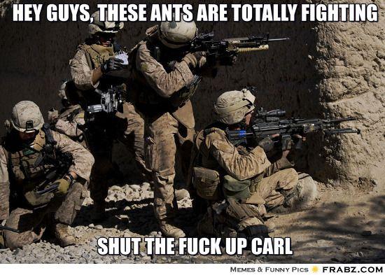 Pin On Navy Humour