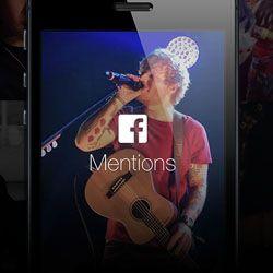 La app de Facebook que tú no puedes usar - http://www.entuespacio.com/la-app-de-facebook-que-tu-no-puedes-usar/