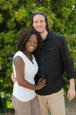 Dating germany interracial marriage