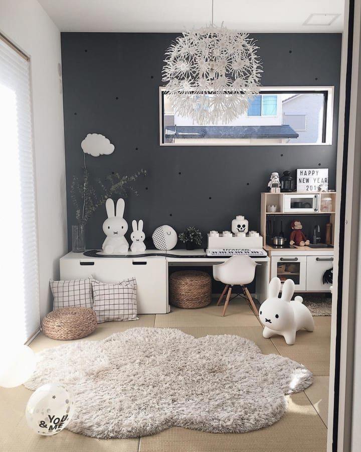 FurniturePick ID6767460728 Zimmer mädchen