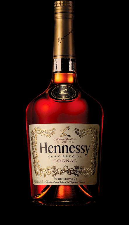 Hennessy Vs Cognac Engraved Hennessy Bottle Spiritedgifts Com Hennessy Bottle Cognac Fruit Cocktails