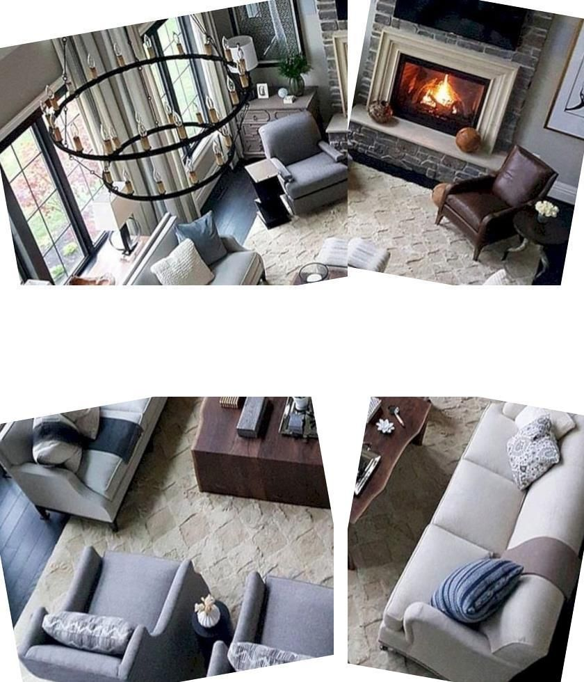 furniture stores living room sets inexpensive living on 62 Holistic Approach To Living Room Furniture id=29610