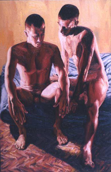 Boys erotic webring pic 368