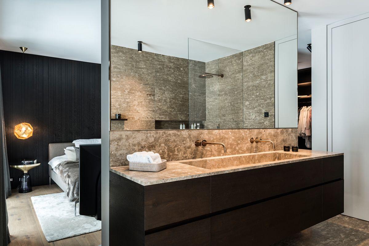 Pin von alice auf studio m badezimmer baden und inneneinrichtung - Innenarchitektur rosenheim ...