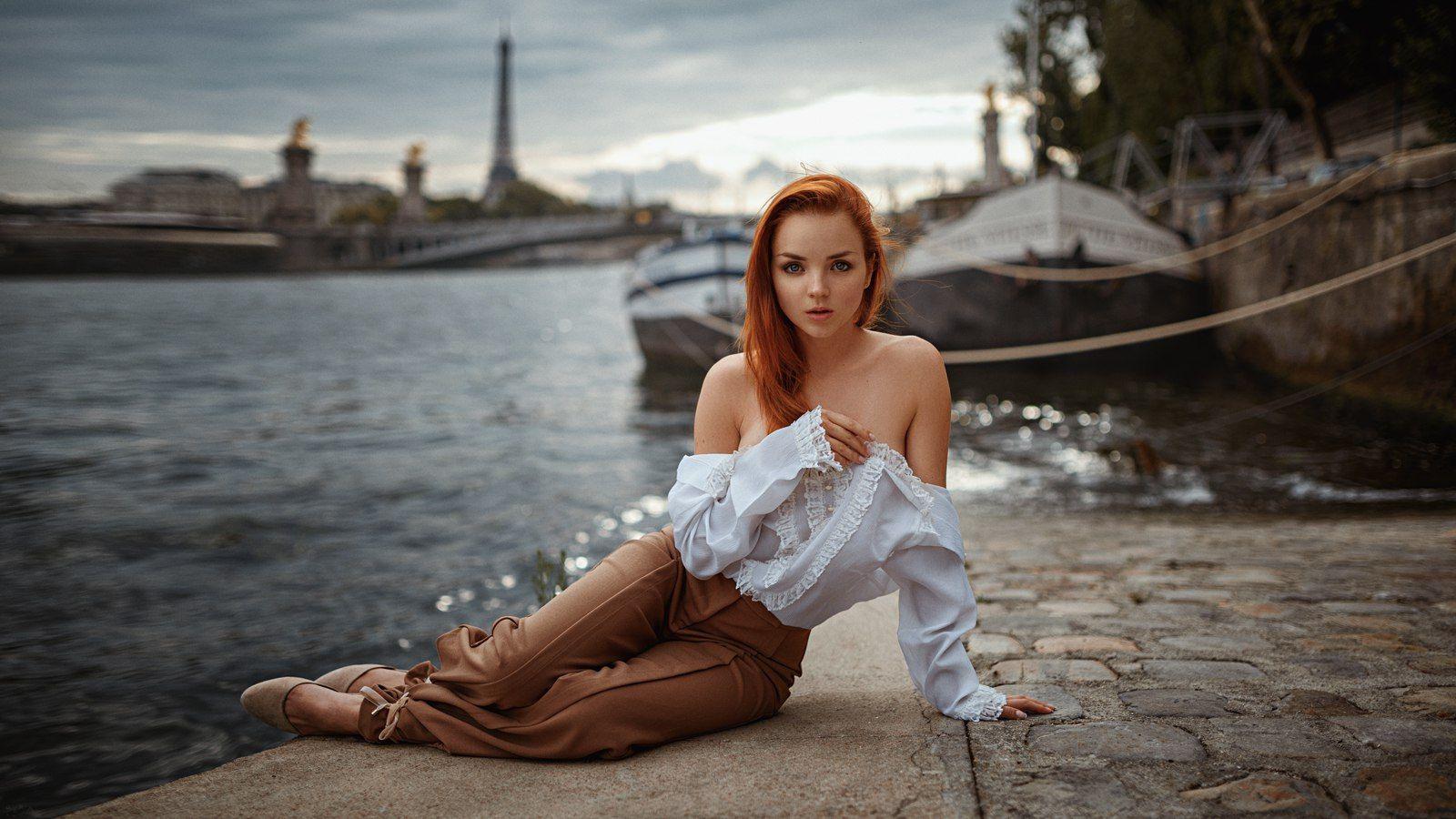 Екатерина Шержукова   Женский портрет, Модели, Фотография лиц