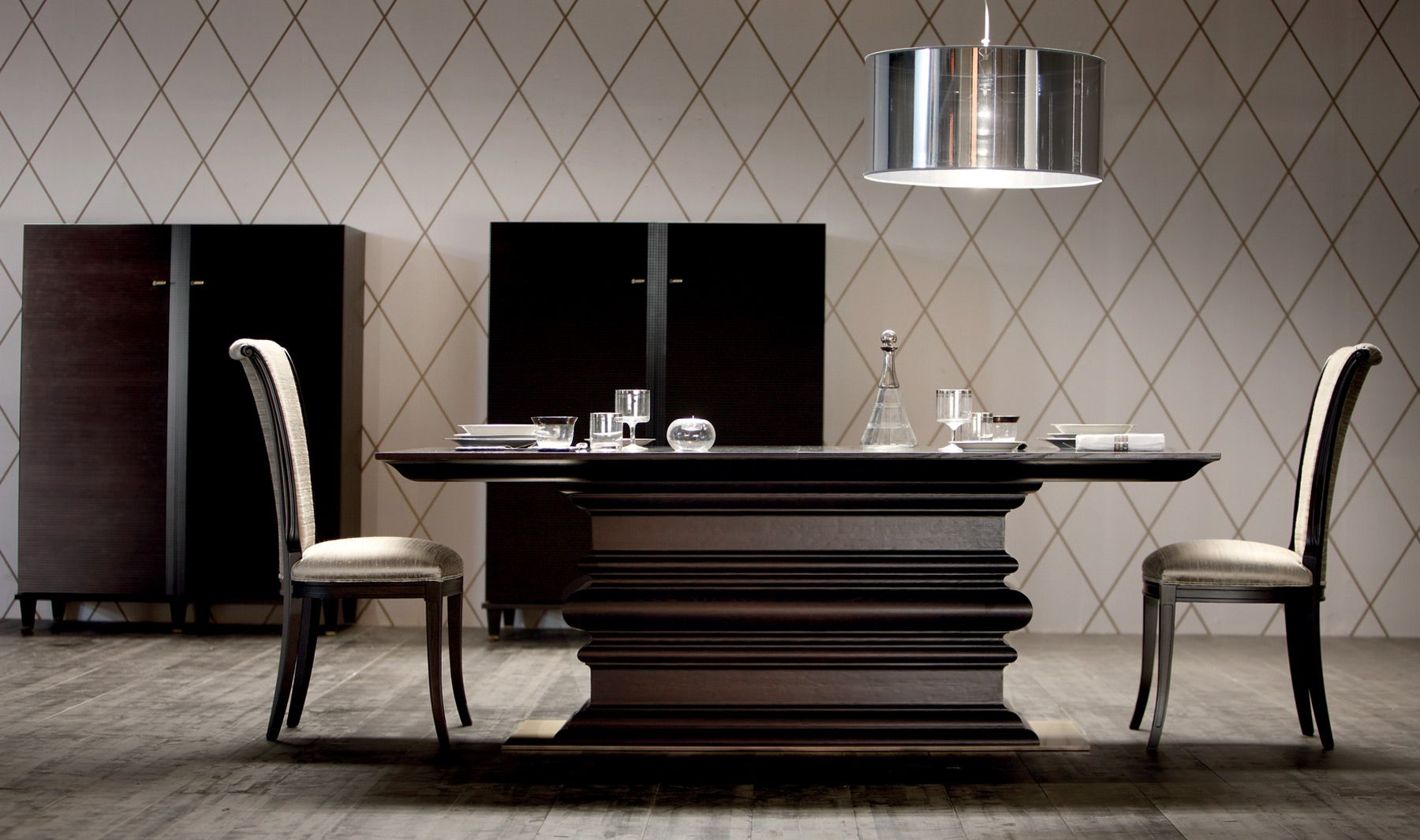 italian modern furniture brands. Contemporary. 5 Chic Italian Furniture Manufacturers Modern Brands