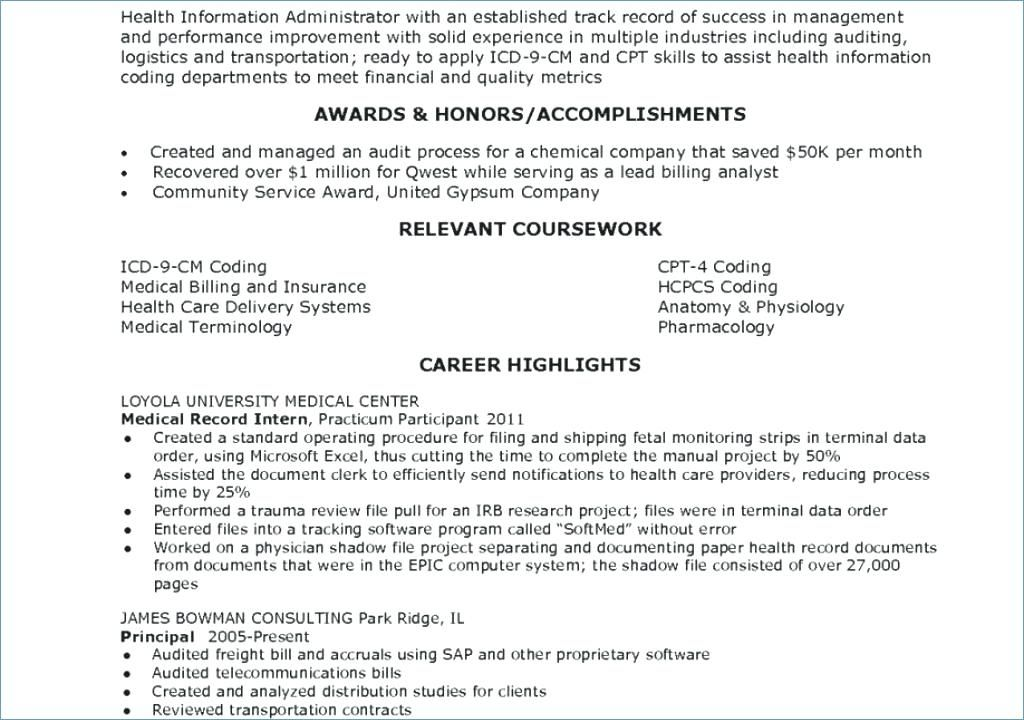 medical coder resume sample medical resume sample medical