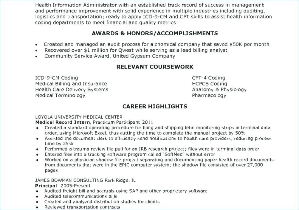 Medical Coder Resume Sample Medical Resume Sample Medical Coding Resume Sample Entry Level Medical Coder Resume Medical Coder Medical Resume