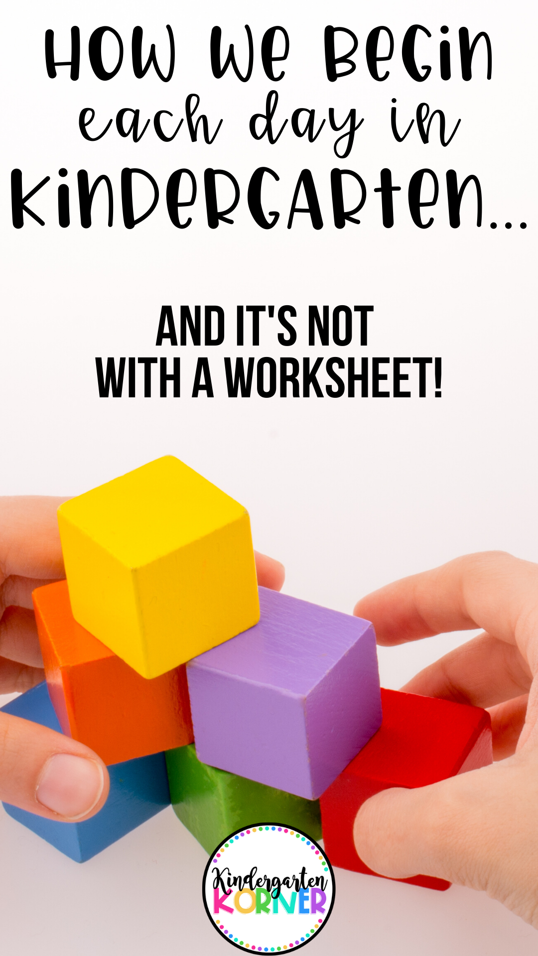 Pin On Worksheets Ideas Amp Resources