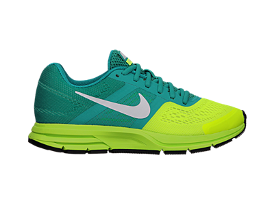 Nike Air Pegasus+ 30 Women s Running Shoe  7f323660df