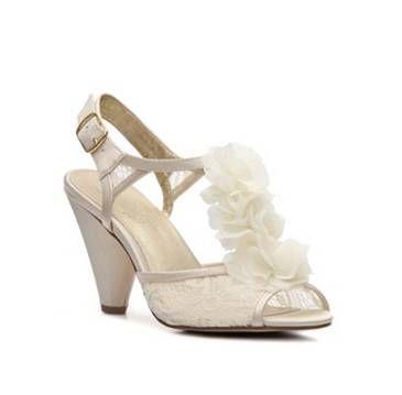 bc194ba7ebf2b Shop Womens Shoes  Dress Sandals Sandals – DSW