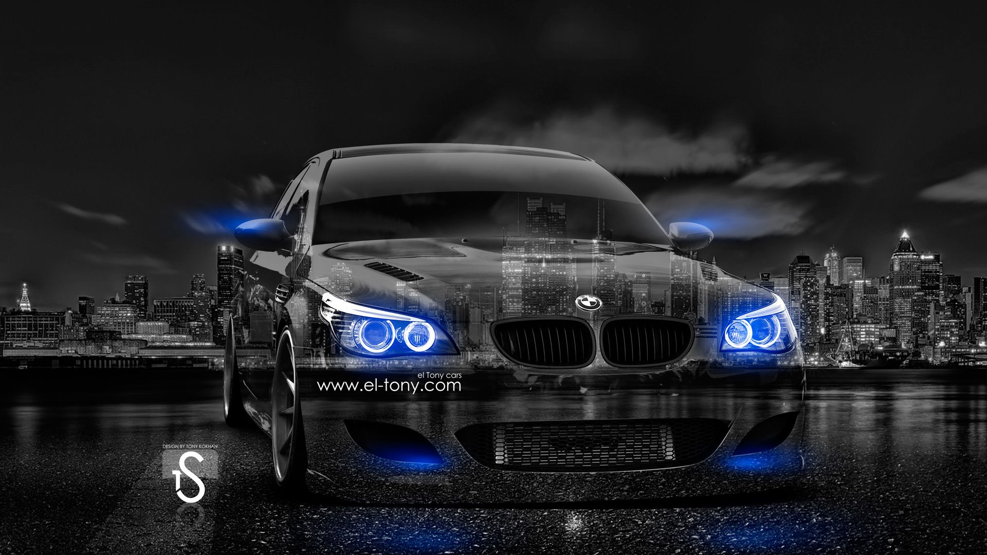 Exceptionnel E, BMW, Black Wallpaper Cars Wallpaper Better 1920×1080 E39 Wallpaper (57