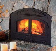 Fireside Hearth Home Wood Fireplaces Maple Grove Minnetonka Roseville