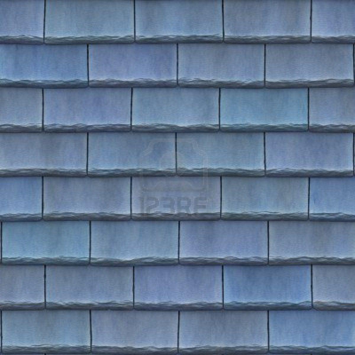 Concrete Tile Roof Seamless Concrete Shingle HOME