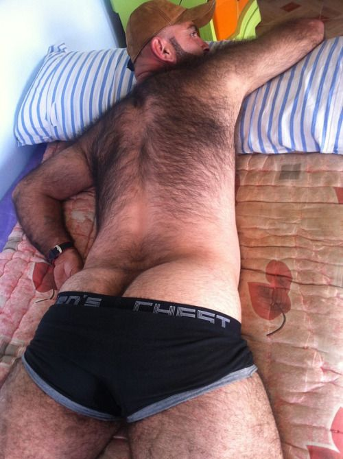 Pin On Turns This Gay Man On Warning Adult Content 18 Xxx