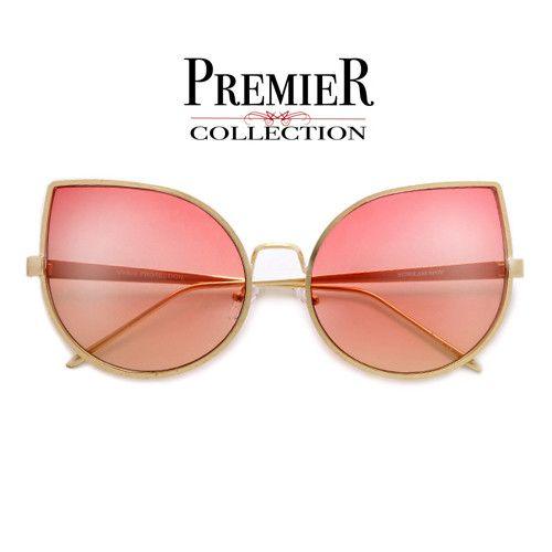 Silhouette Sunglasses Tjt6