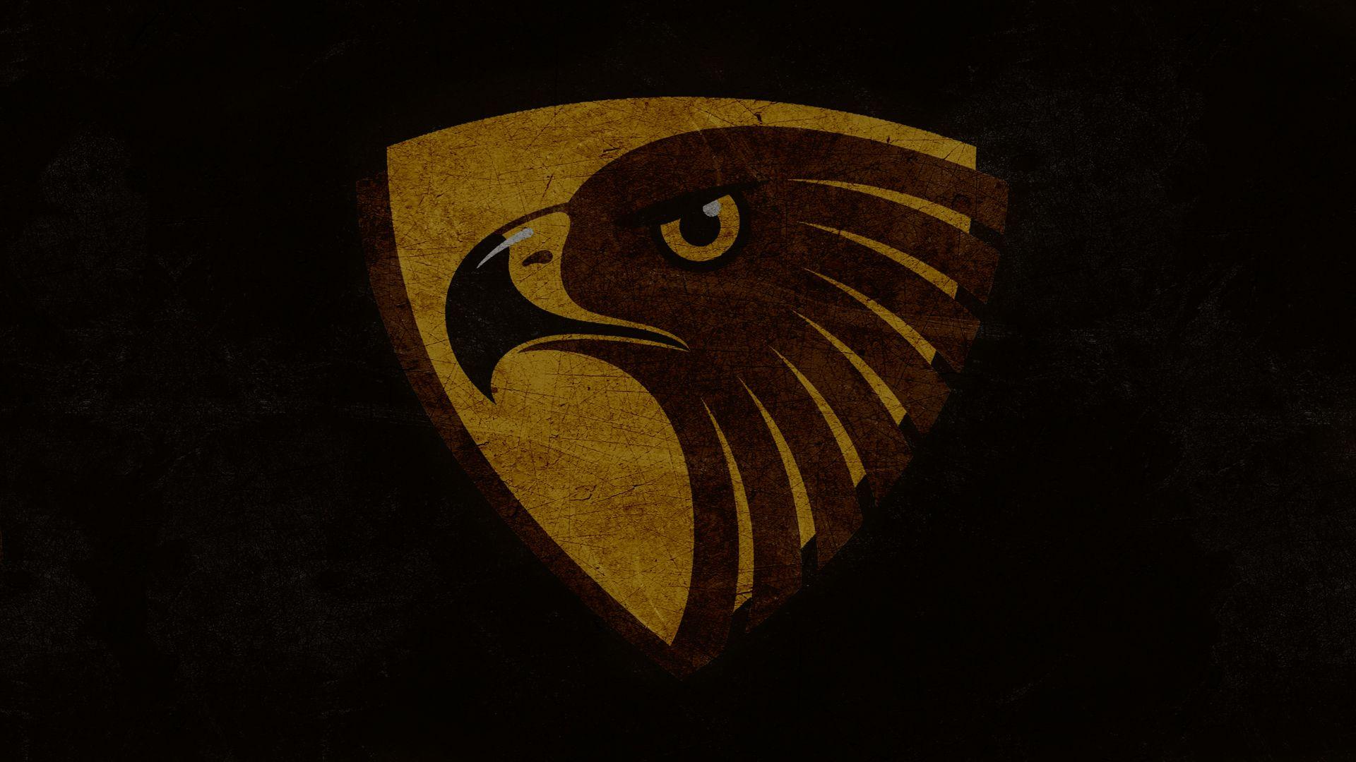 Mighty Hawks Hawthorn Football Club Hawthorn Football Hawthorn Hawks