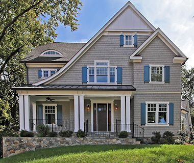 Model Home Plans Tradition Homes House Exterior Model Homes House Plans