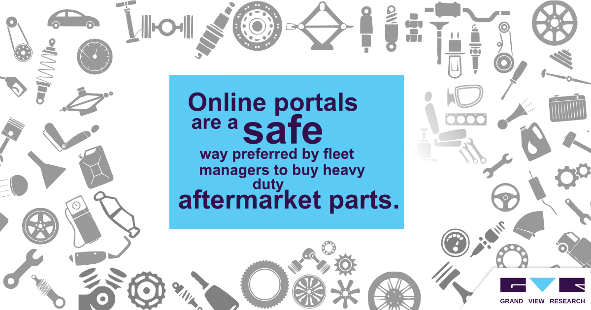 Automotive filters are an efficient product to keep
