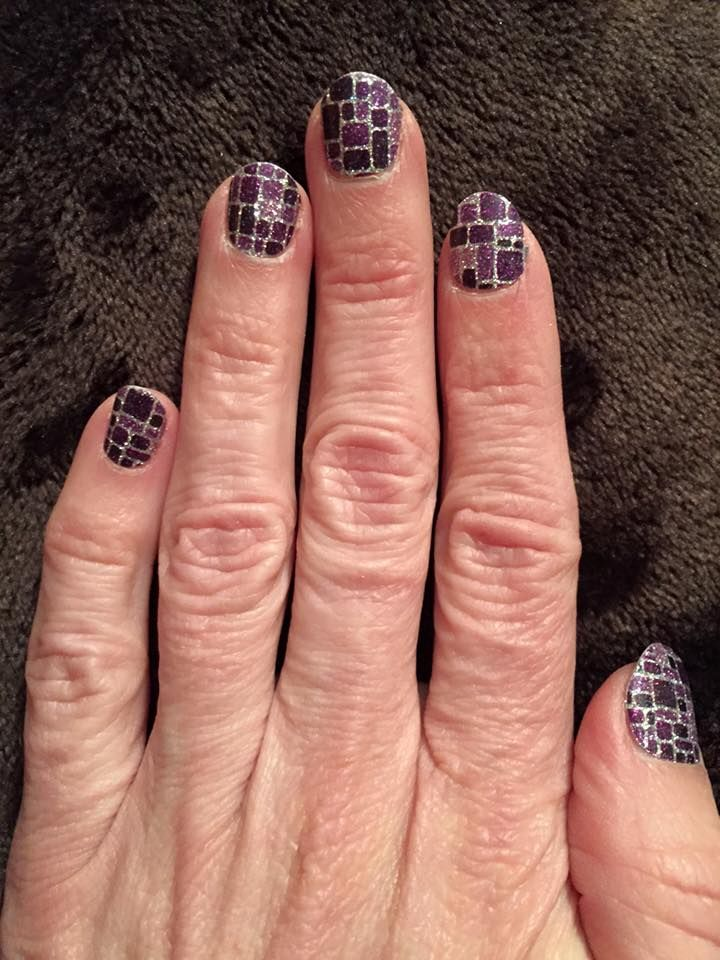 how long for liquid nails extreme to dry