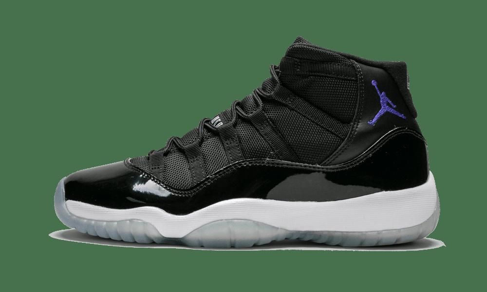 Nike Air Jordan Original – OG 11 (XI