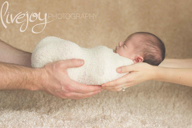 Little Man Graham Newborn Photography Salem Oregon