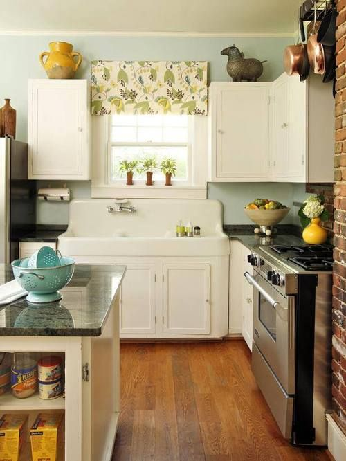 Images Of Nicole Curtis Bungalow Love This Sink With The High Backsplash That Comes Up