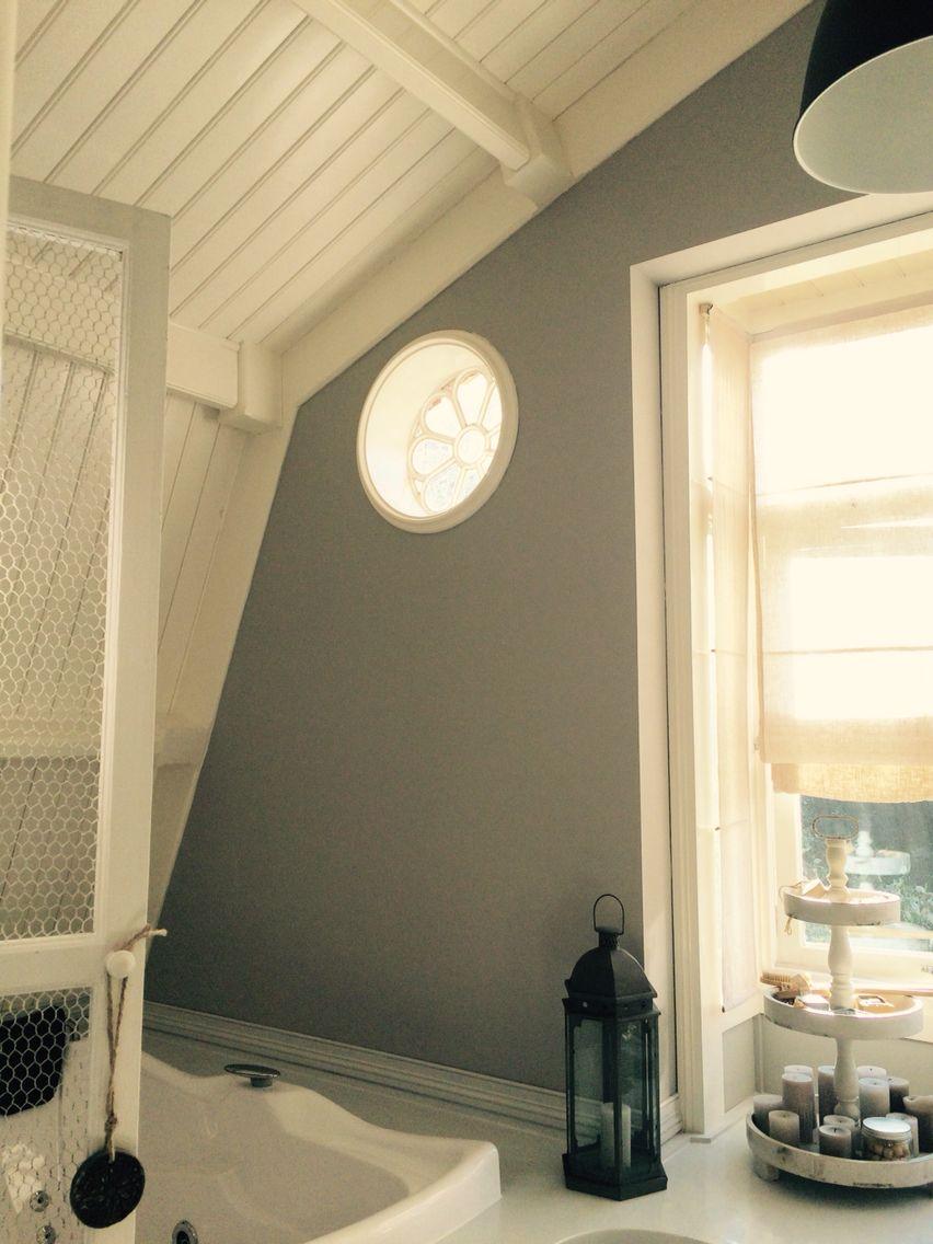 Badkamer, etagere | Thuis/ knusXL | Pinterest - Thuis en Badkamer