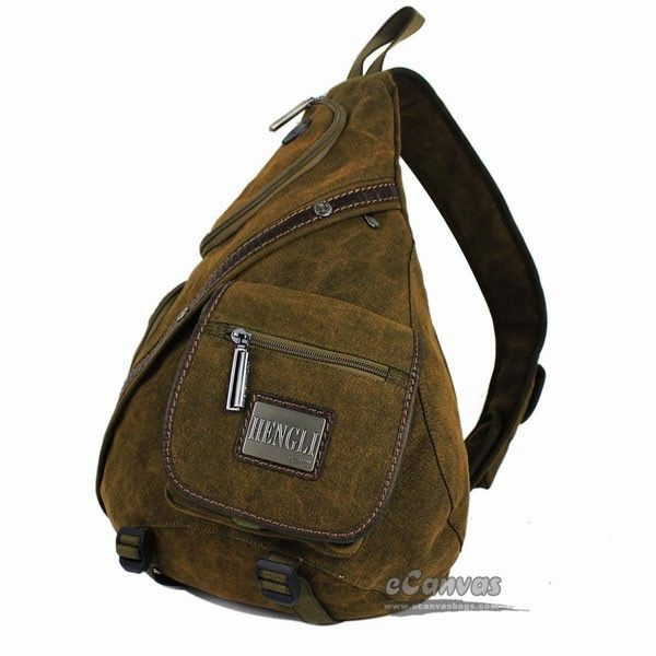Camera shoulder bags for professional photographers who need ...