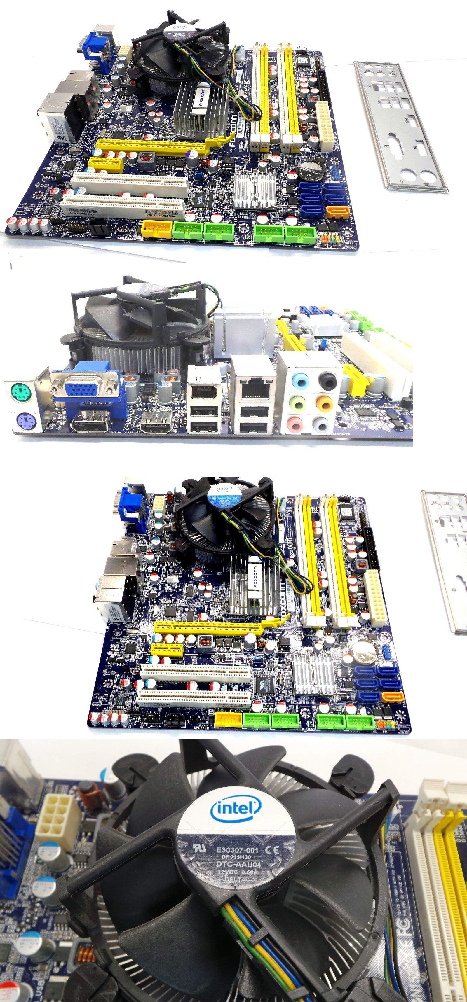N15235 MOTHERBOARD NETWORK WINDOWS 7 64BIT DRIVER