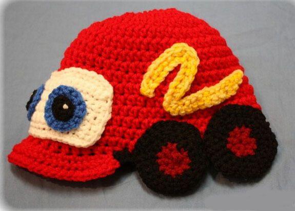 Popular Baby Boy Hat Knitting Pattern Free-Buy Cheap Baby Boy Hat ...