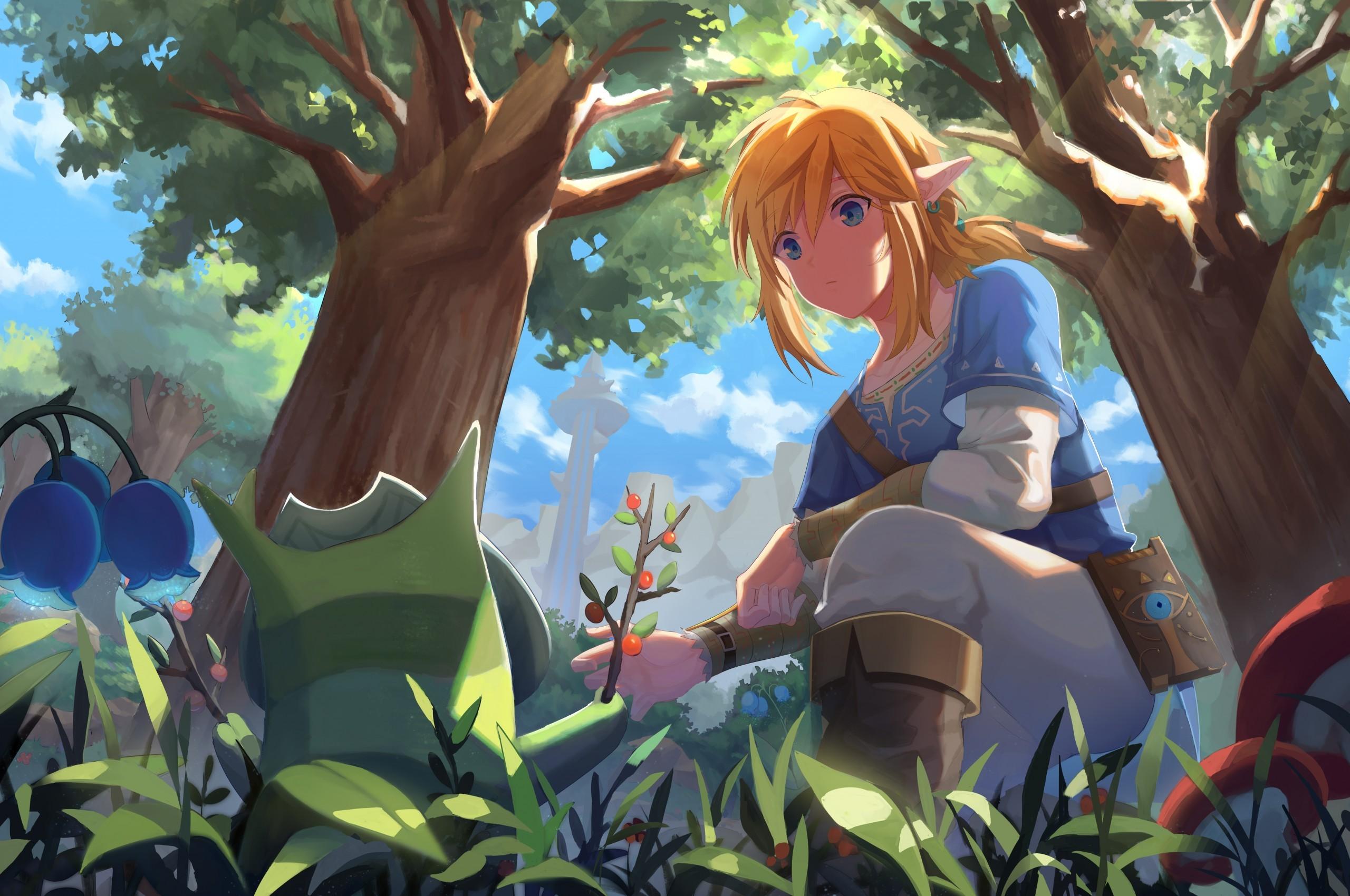 10 Best Legend Of Zelda Wind Waker Wallpaper Full Hd 1080p For Pc Background Wind Waker Legend Of Zelda Poster Prints