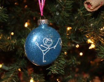 Twirling Baton Majorette Etsy Christmas Bulbs Christmas