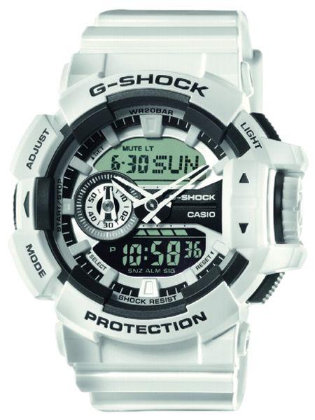 d102ef950be CASIO G-SHOCK