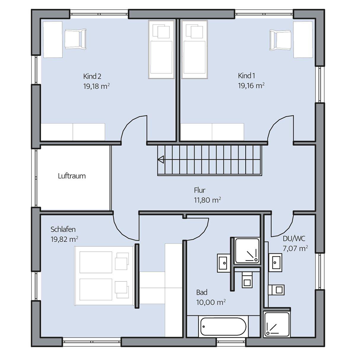 uploads tx bmhhousegallery haus arndt grundriss og bemasst col16 hg. Black Bedroom Furniture Sets. Home Design Ideas