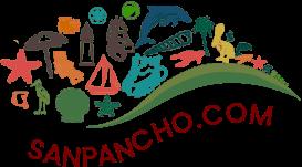 San Pancho Business - #sanfrancisco #Nayarit #mexico