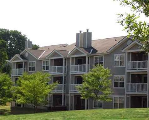 Trails of Saddlebrook Apartments in Florence, Kentucky ...